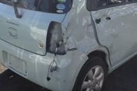 事故車:アルトラパン