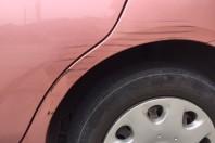 下取りゼロの車:マーチ