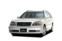 toyota_crown_esutate