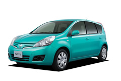 nissan_note