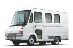 toyota_quick_delivery