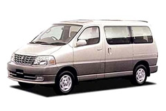 toyota_grand_hiace
