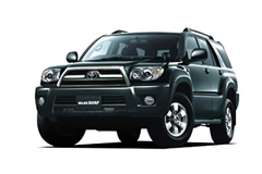 toyota_hilux_surf