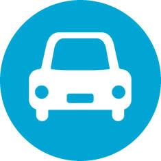 事故車、故障車、古くなった車などなんでも買取します。