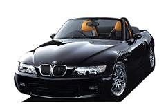 bmw_z3_roadstar