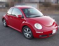 volkswagen new_beetle