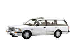 toyota_crownwagon