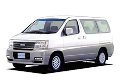 isuzu_filly