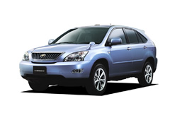 toyota_harrier